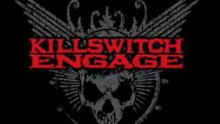 Watch Killswitch Engage A Bid Farewell video