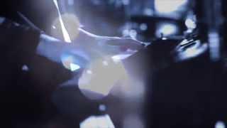 JOSY - Laser Beam