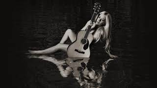 Avril Lavigne It Was In Me Audio