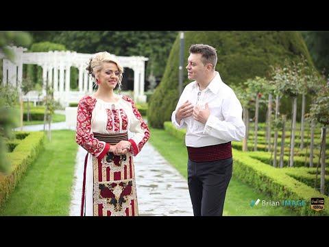 Carmen Ienci & Puiu Codreanu - Mai Ileana, Mai Costele (Full HD 2014)