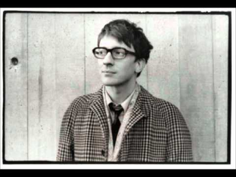 Graham Coxon - Walking Down The Highway