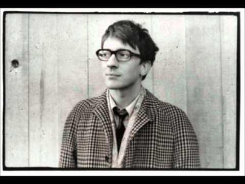 Graham Coxon - Walking Down The Highway