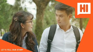 Charge The Battery For The Heart - Episode 12 - Romance Movie | Hi Team - FAPtv