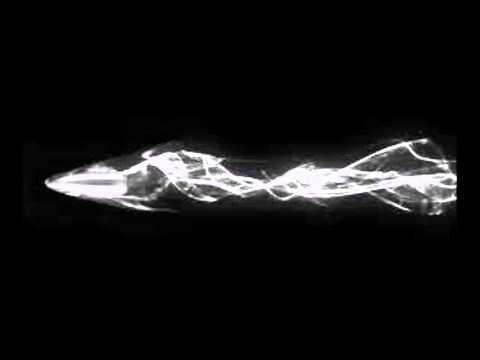 Эллаи feat  Archi-M - Эти Пули