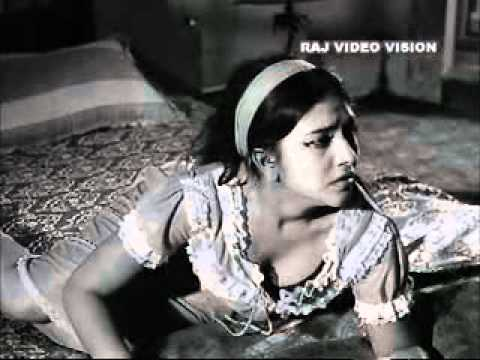 Yesteryear Manjula Hot Actress Sexy Masala Video video