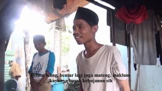 Film Pendek- Santri Bawang