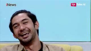 Download Lagu Aksi Reza Rahadian Saat Peragakan Gaya BJ Habibie & Pengki Part 04 - Good Friend 24/04 Gratis STAFABAND