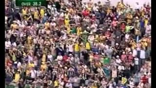 Adam Gilchrist 118 vs Sri Lanka Perth 2007/08
