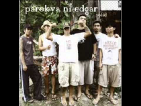 Parokya Ni Edgar - Celfone Wallet video