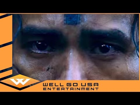 Warriors Of The Rainbow: Seediq Bale - US Theatrical Trailer
