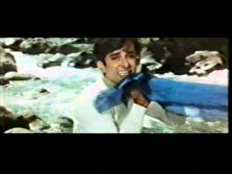 bekhudi main sanam by vijay karan with jhankar