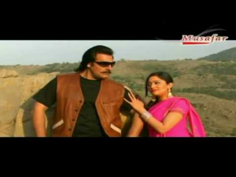 Song 9-rang Mee Tapase-ghazala-by Ajab-seher Malik Of 'advance Collection 14'.flv video