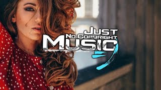 Dance & EDM No Copyright Background Music 2018 | Vil - We Are (Can You Feel It) ⚠