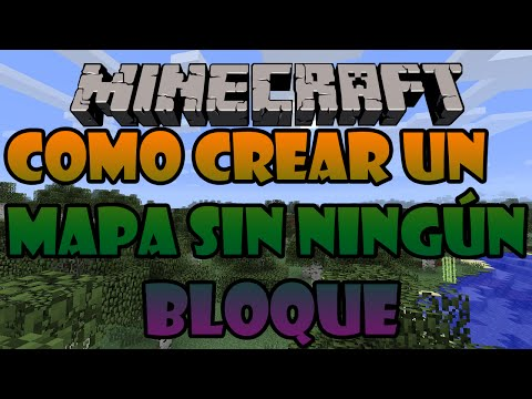 TUTORIAL   Minecraft -