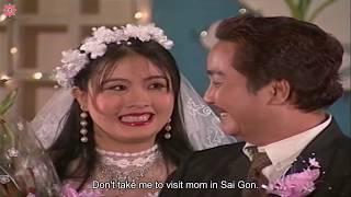 Moon has no season | Best Vietnam Movies You Must Watch | Vsense