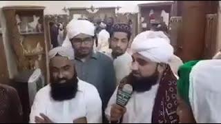 download lagu Tasurat Raza Saqib Sahib Dawateislami gratis