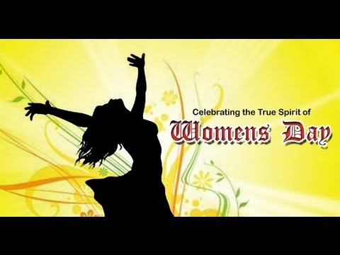 Women's Day Special tamil songs Jukebox