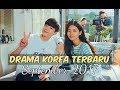 6 Drama Korea September 2017 | Terbaru Wajib Nonton