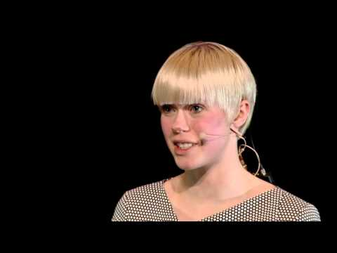 Believing is seeing: a new perspective on body dysmorphia | Meredith Leston | TEDxOxford