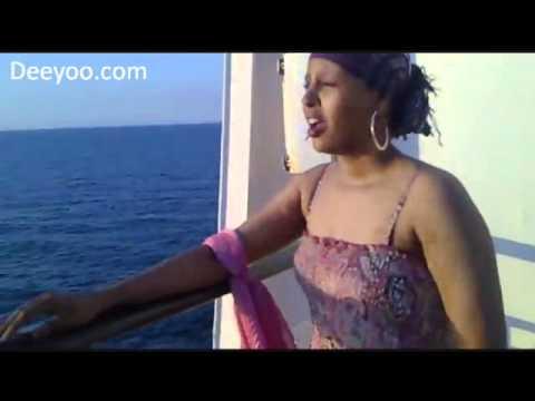 Farxiya Fiska heeso cusub Video ah dhowaan