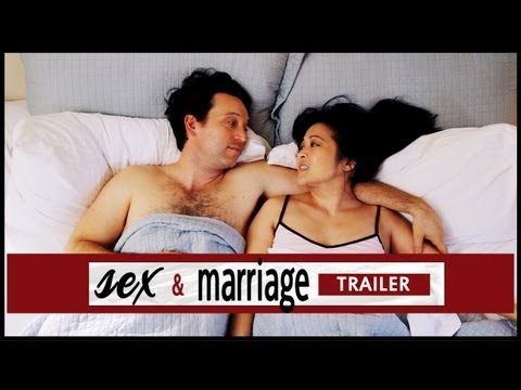 Sex & Marriage Trailer (official) video