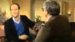 Siskel & Ebert & Roeper - Funny Moments While Reviewing Films