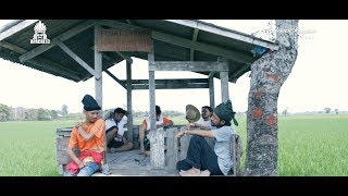 APACHE13 FT JOEL PASEE - PEUNAWA | OFFICIAL VIDEO CLIP