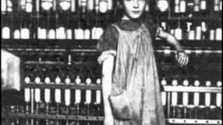 Watch Bette Midler Millworker video