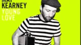 download lagu Mat Kearney- Ships In The Night gratis
