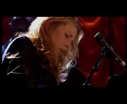 Diana Krall - Deed I Do