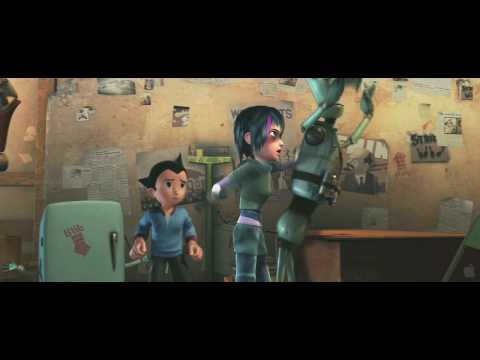 boy fall free wallpaper. Visit www.dan-dare.org to play free Astro Boy online games and get free