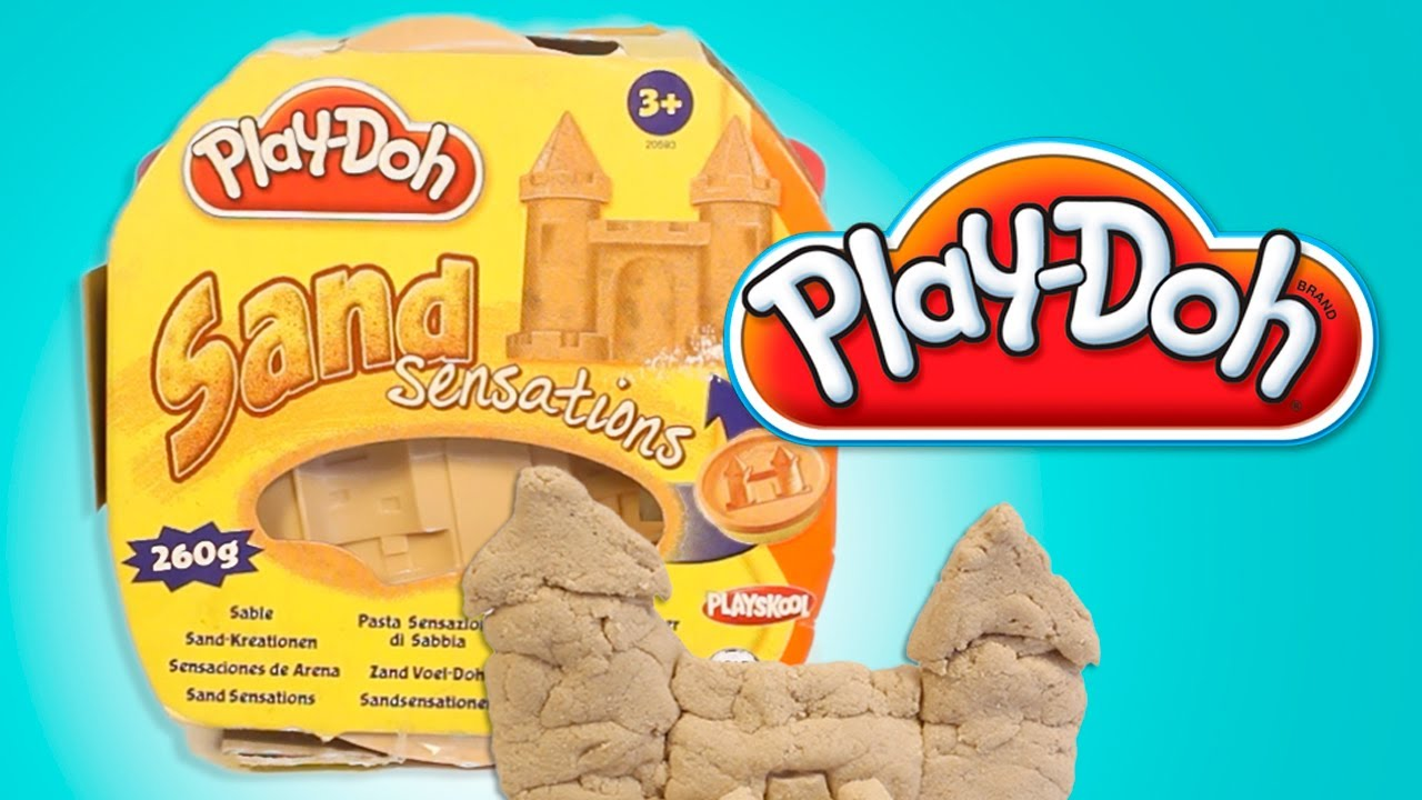 Disney Princess Play Doh Castle Play Doh Castle For Disney