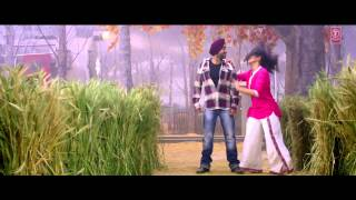 Raja Tu Mein Rani 720p - Son Of Sardar hindi movie song