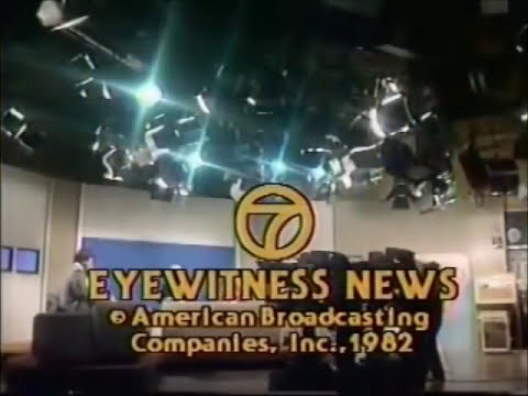 KABC Eyewitness News at 11:00PM (2/26/1982)