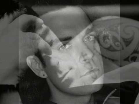 Robbie Williams - You