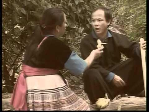Yug Tau Hlub Tsis Tau 1.6 video