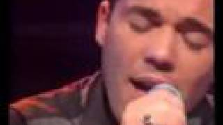 Watch Anthony Callea A New Chapter video