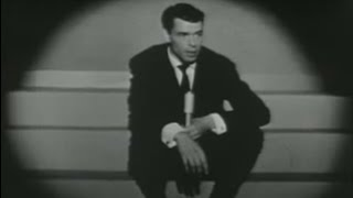 Le Moribond - Jacques Brel - The original song of (Seasons in the sun)