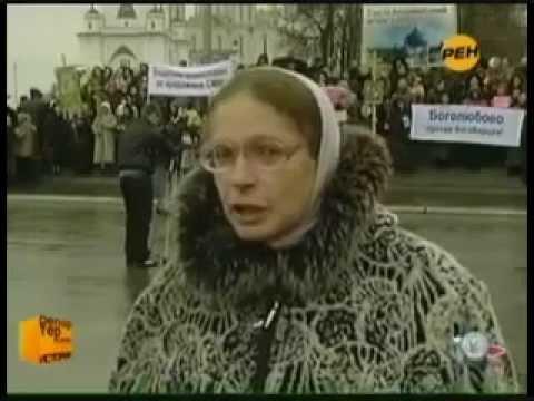 acronis восстановление тома на флешке