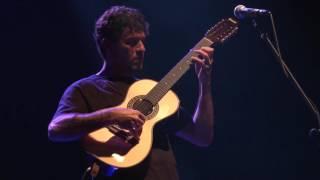 download lagu Moda De Rock & Marcos Suzano Kashmir gratis
