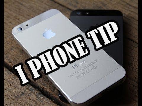 วิธีลงรูปใน iPhone ผ่าน iTunes