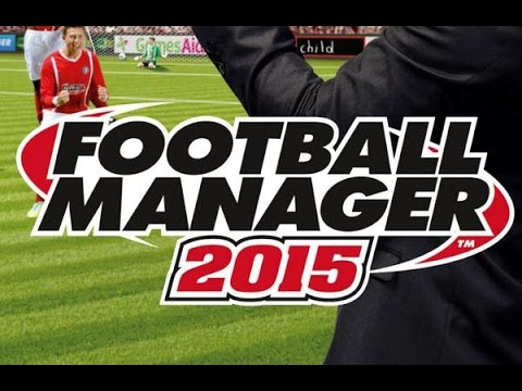 Football Manager Handheld 2015   Gameplay Video IOS / Android IGV