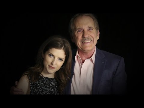 Is Anna Kendrick Really as Likeable as We All Think?
