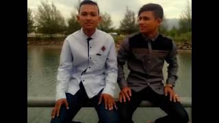 Lil O-Kau Tetap Temanku Feat Dasi Kupu Kupu and Be