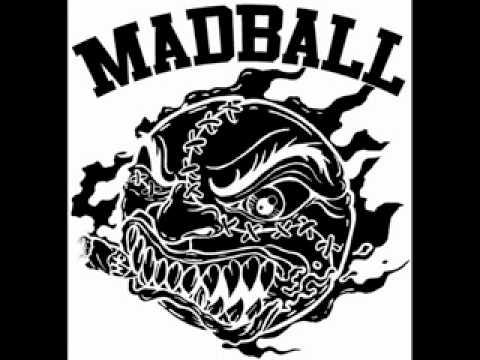 Madball - For My Enemies