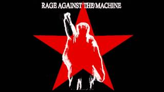 Rage Against the Machine GREATEST HITS - Best of MIX