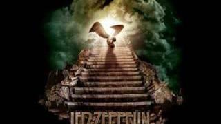 Watch Led Zeppelin Travelling Riverside Blues video