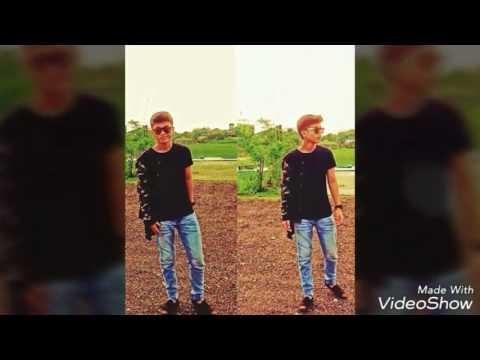 download lagu Tulus Pamit By Haqiem Rusli gratis