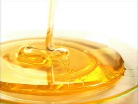 Honey for acne : does it really work ? Honey for acne treatment