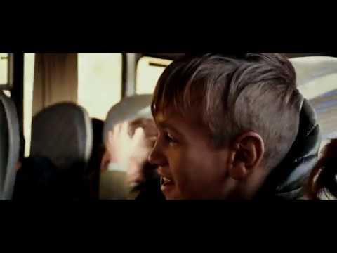 Мотивация ДЗЮДО / Motivational video JUDO / Мотивационный ролик ДЗЮДО